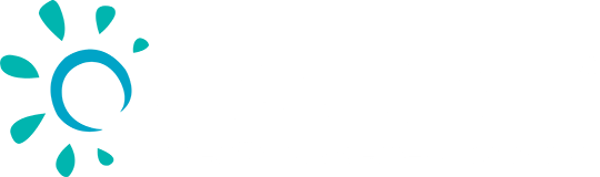 Acelleron Medical Products