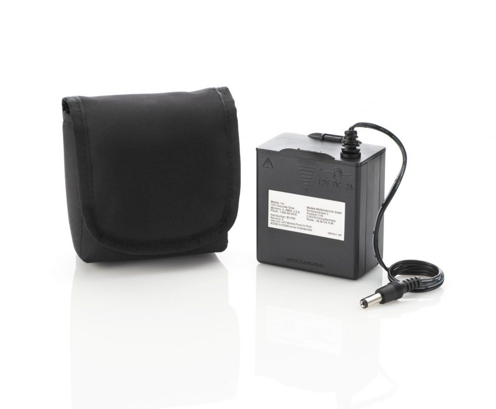 Medela Battery Pack