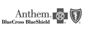 anthemBCBS