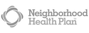 neighborhoodhealth