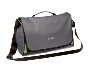 Ardo To Go Pure Bag 1700x1400