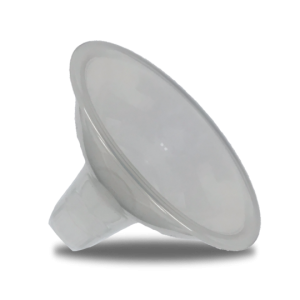 Zomee-breast-shield-32mm